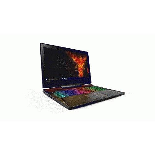 41q9%2BXdFKiL - Black Friday Gaming Laptop Deals 2018 - Best Models For Best Prices