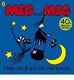 [(Meg and Mog )] [Author: Helen Nicoll] [Jul-2012]
