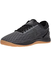 Men's CROSSFIT Nano 8.0 Flexweave Cross Trainer