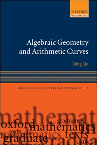 algebra geometry This conference aims to expose graduate students in algebra, geometry, and topology to current research, and provide them with an opportunity to present and discuss their own research it also intends to provide a forum for graduate students to engage with each other as well as expert faculty members in their areas of.