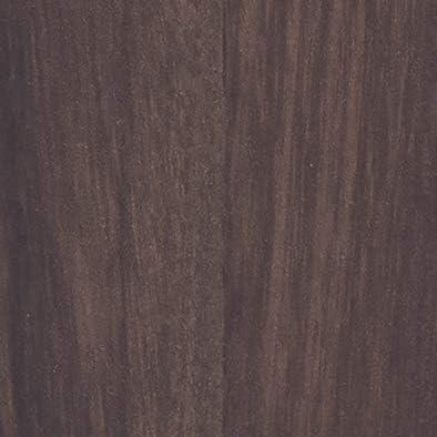 メラミン化粧板 木目(ダークトーン) TJ-10130K 4x8 アカシア プランクト