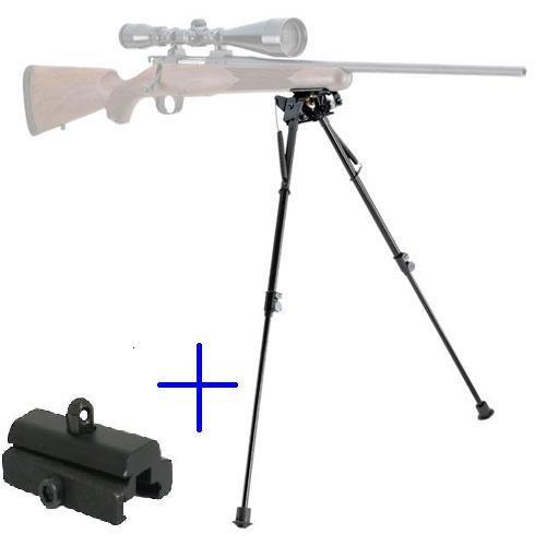 Ade Advanced Optics Hunter's 13