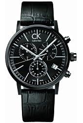 Calvin Klein Gents Watch Post-minimal K7627401