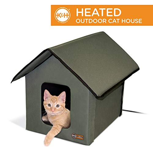 KH PET PRODUCTS Outdoor