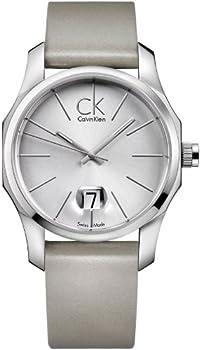 Calvin Klein K7741120 Mens Watch