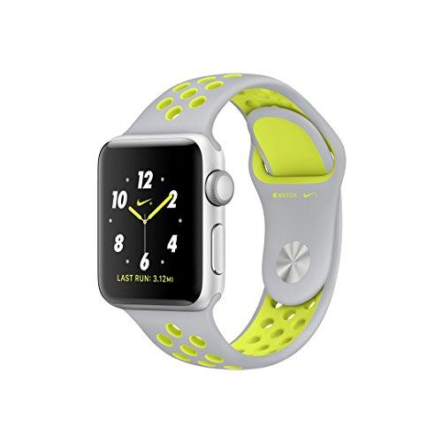 que debo considerar para comprar un reloj? Que debo considerar para  comprar un reloj? 41q91TFF3OL [object object] Home 41q91TFF3OL