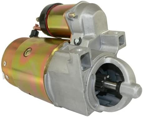 V108 4.0 Hr692Hi9 Hr692Ht9 Diesel 3.6 Hr692Hi9 Hr692Ht9 Hr694Hi10 Hr694Ht10 160101 112173 DB Electrical SBO0090 New Starter For Hatz Vm Stabilimenti Meccanici 3.6L 3.8L 4.0L 4.2L 3.6 3.8 4.0 4.2