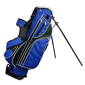 Bolsas de palos de golf, Bolsa de golf Bolsa de soporte ...