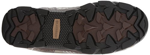 Lacrosse Men S Xburly  G Hunting Shoes