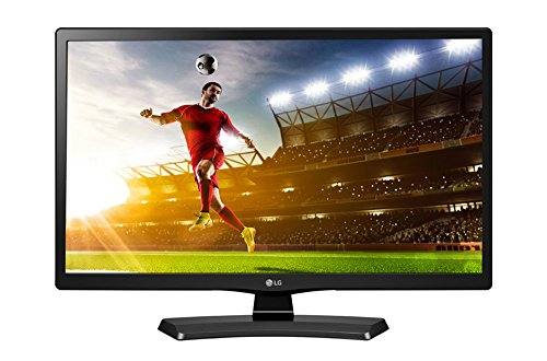 LG-22MT48D-215-Full-HD-IPS-Matt-Negro-Monitor-1920-x-1080-Pixeles-LED-Full-HD-IPS-Matt-1280-x-720-HD-720-1920-x-1080-HD-1080