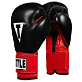 Title Boxing Infused Foam Youth Training/Sparring