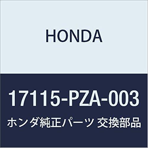 17115-PZA-003 Intake Manifold Gasket Genuine Honda