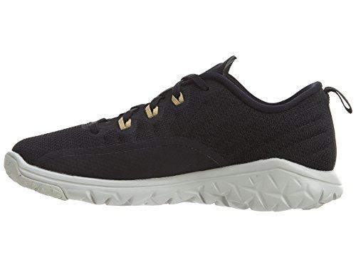 Jordan Trainer Prime BG Running Shoes Black 881462 031 Black