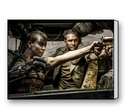 funnyone-custom-modern-wall-art-decoration-for-home-mad-max-fury-road-canvas-prints