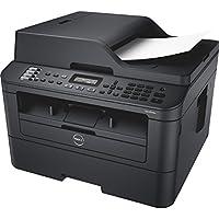 Dell E515dw Monochrome Laser Multifunction Printer