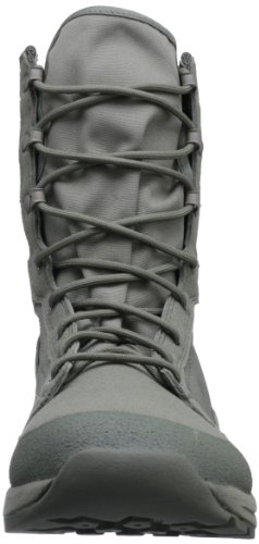 Pelle Tachyon militare Boot Sage Green