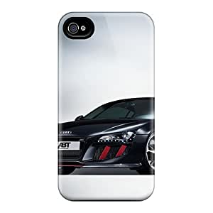 iphone6 iphone 6 PC phone carrying cases Back Covers Snap On Cases For phone Excellent Fitted kapils Car