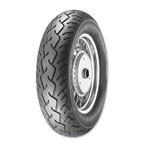 Pirelli 15 Inch Tires - 2