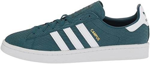 Royal Trace Chaussures white Athlétiques Adidas Femmes white Campus qxfH1X