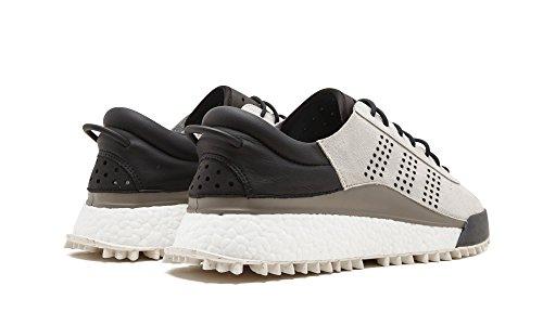 Adidas Aw Vandring Lo Grå / Cblack / Sbrown