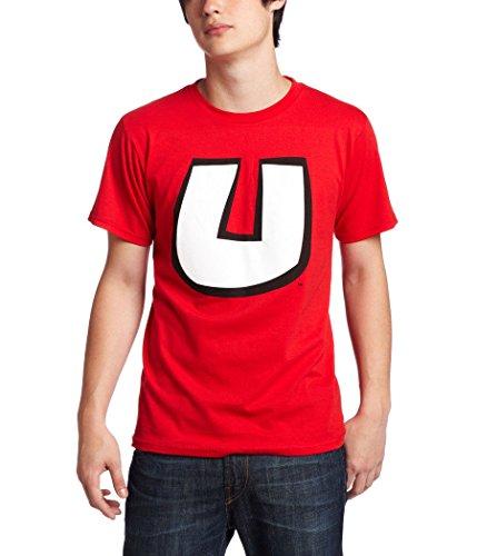 Under (Underdog Costume)