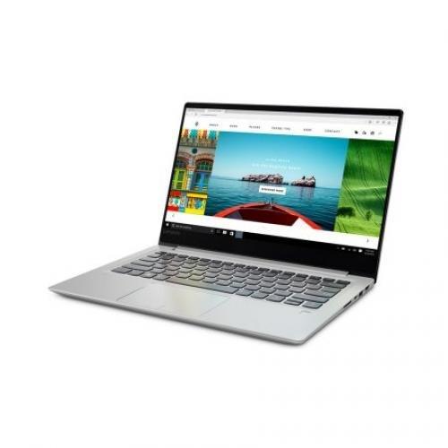 Lenovo IdeaPad (81BD000TUS)