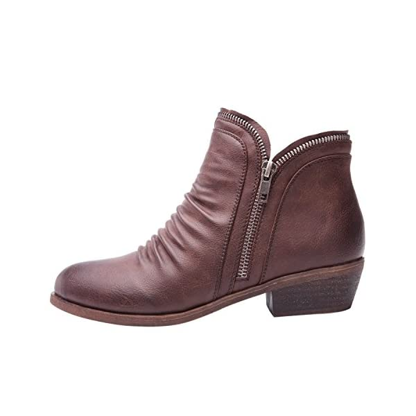 Global Win Women's KadiMaya16YY09 Boots