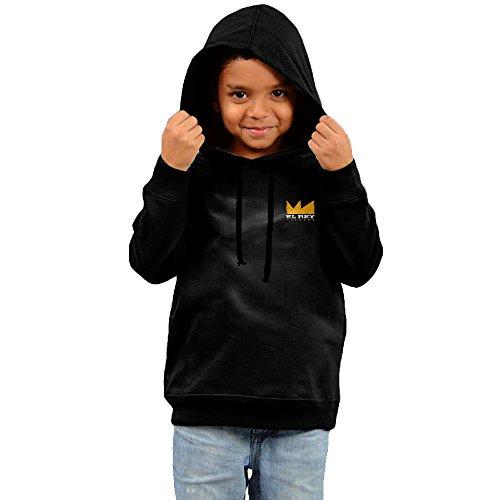 toddler-el-rey-network-2016-logo-hooded-sweatshirt