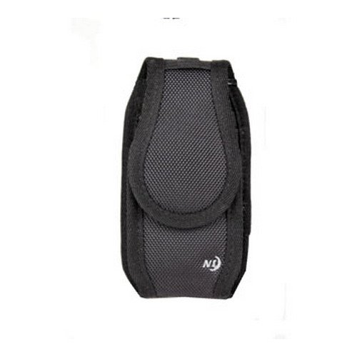 nite-ize-clip-case-cargo-tall-black