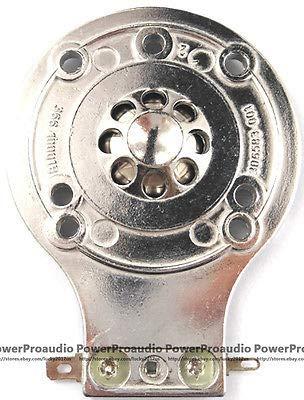 FidgetFidget Replacement Diaphragm 8PCS/LOT