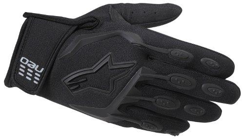 Alpinestars Moto Street Motorcycle Gloves