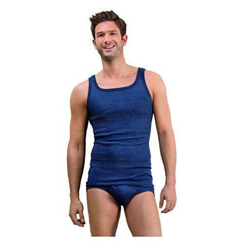 Size Betz Galaxy Underwear Cotton Swimuit 8 Color 8AxHwqXAF