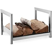 ZACK 50011 CALORE firewood storage rack