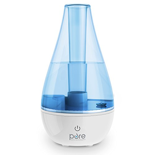 ultrasonic-cool-mist-humidifier-for-small-rooms-portable-humidifying-unit-ideal-for-travel-with-high