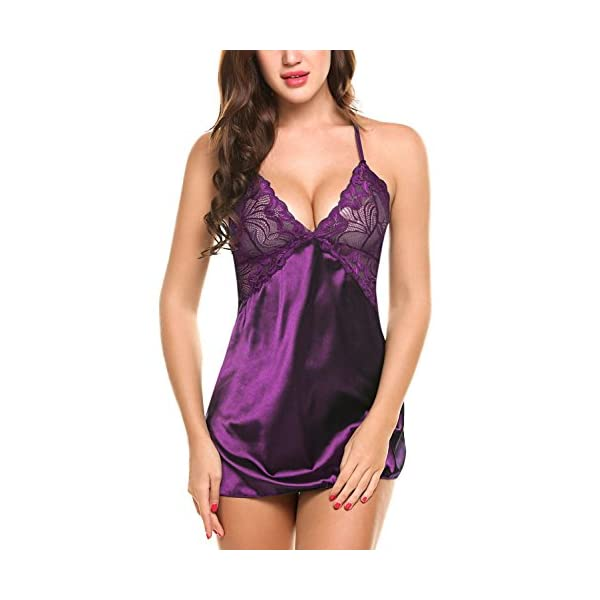 848e4224aff Women s Archives - SaleProductsOffer - No.1 Best Online Store