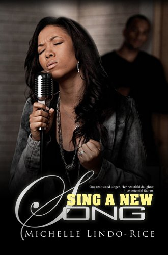 Sing a New Song (Urban Christian)