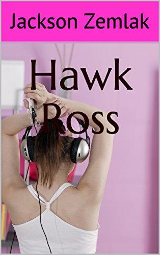 Hawk Ross (German Edition)