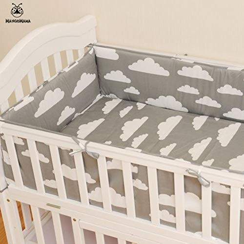 Buy mini crib mattress 2016