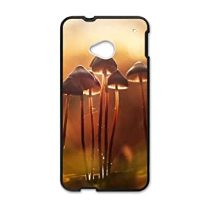 SHEP Mushroom Phone Case for HTC One M7
