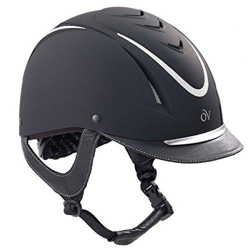OV Z-6 Glitz Helmet