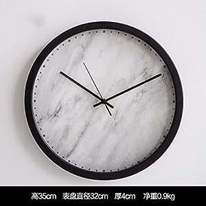 ... Clocks