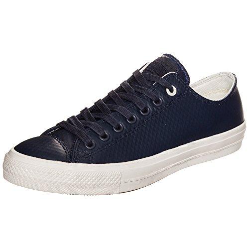 Converse Chuck Taylor All Star II OX Sneaker 7 US - 40 EU