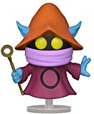 Funko Pop Television: Masters of The Universe - Orco Collectible Vinyl Figure