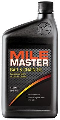 CITGO PETROLEUMRPORATION 638110008007 Quart Bar/Chain Oil