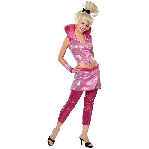 Judy Jetson Costume -