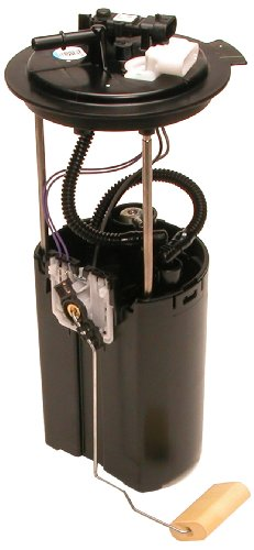 Delphi FG0433 Fuel Pump Module