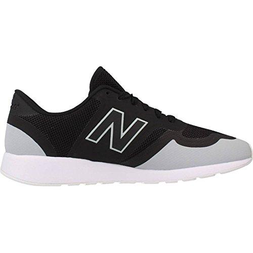 New Balance MRL420-GG-D Sneaker