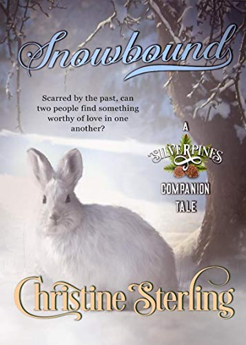 Pdf Religion Snowbound (Silverpines Companion Tales Book 2)