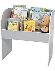 Iris Ohyama Kids Book Shelf KBS-2 Boekenkast voor kinderen