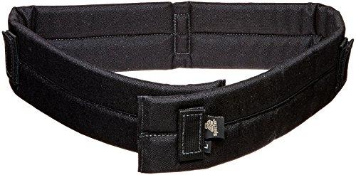 Duty Belt Pad - 5